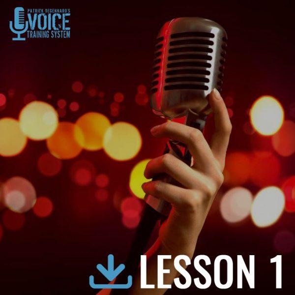 Lesson_1